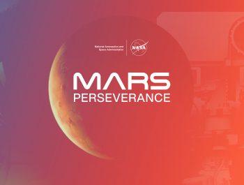 Azim Mars'a ulaşmak üzere